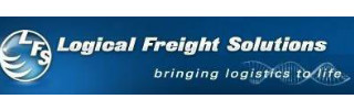 Logical Freight Solutions