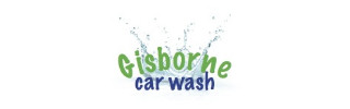 Gisborne Car Wash